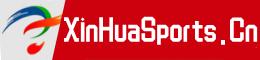 新华体育网
