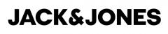 杰克琼斯·路人王厂牌争霸赛 | 以「热爱」为名,决战魔都之巅